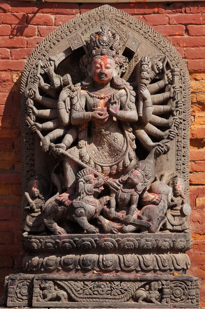1007_Nepal_042