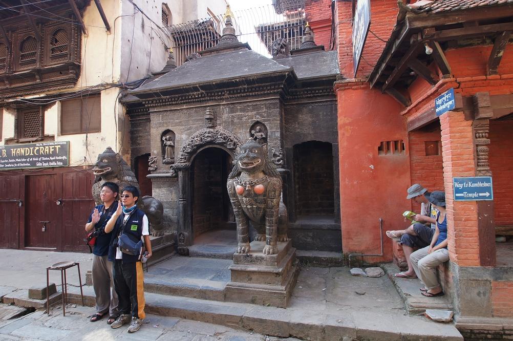 1007_Nepal_175