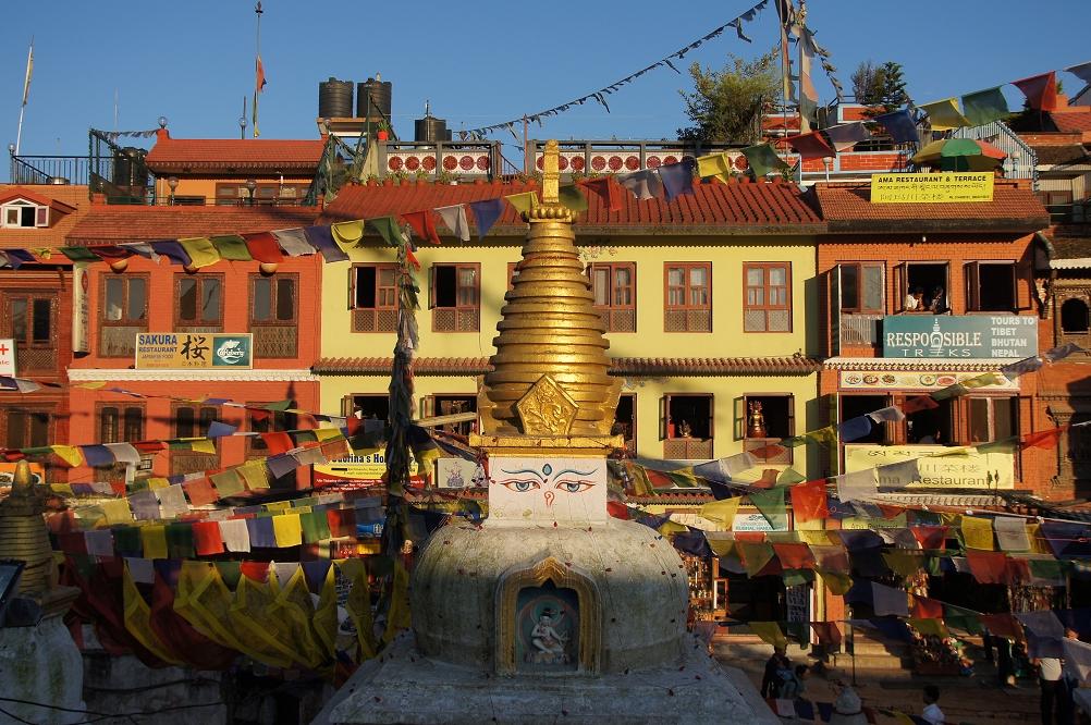 1007_Nepal_249