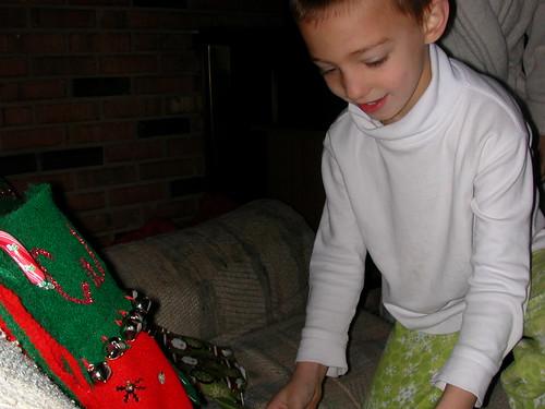 Dec 25 2011 (9)