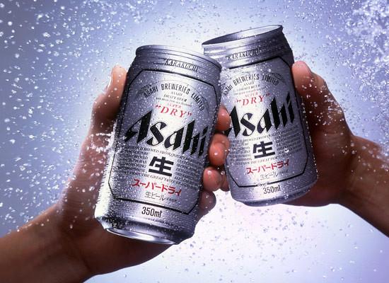 asahi6