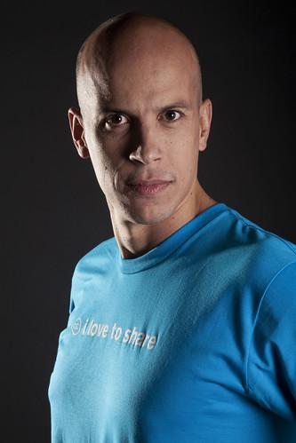 only br1 ;-) - Bruno Cordioli - br1 - br1dotcom