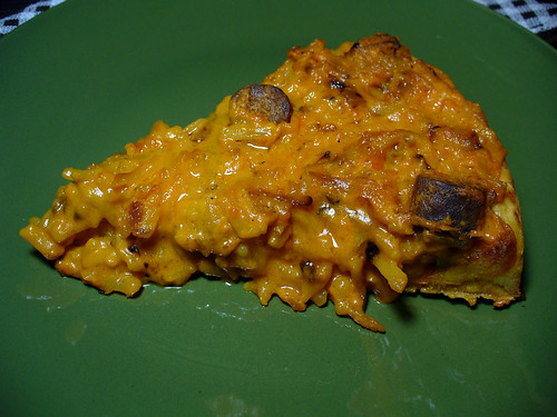 2011-12-24 - Hash Brown Pizza - 0015