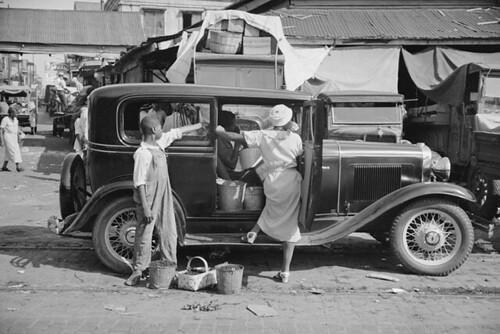Old McDonald Had A Farm | 1936 by Black History Album