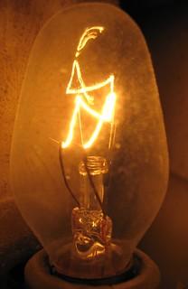 Electric Light