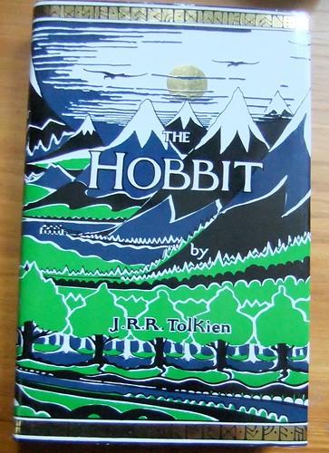 2011_12_260052_2h The Hobbit