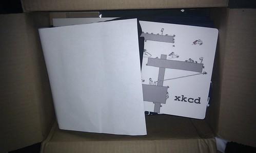 2011-12-27 Pedido XKCD 04