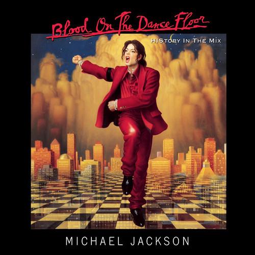 911_Hollywood_Warnings_Michael_Jackson_1997