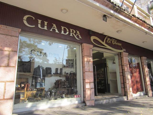 Health Food Stores In El Centro