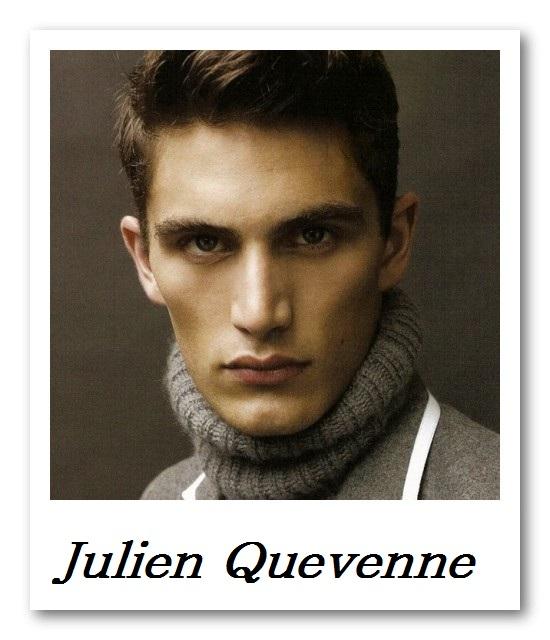 DONNA_Julien Quevenne021_Upstreet France66(mh)