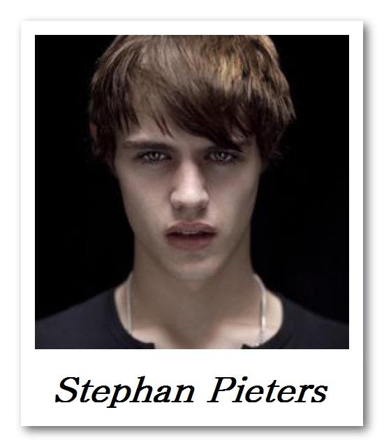 LOOP_Stephan Pieters