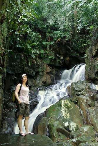 Borneo-0969