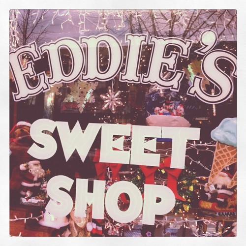 eddies_outside
