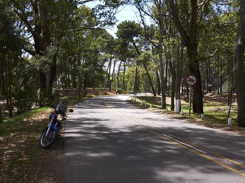 Mi primer viaje en moto, con mi Suzuki EN125 6597558111_8a0232c912