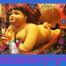 BUEN 2012 ?? by lariquel58