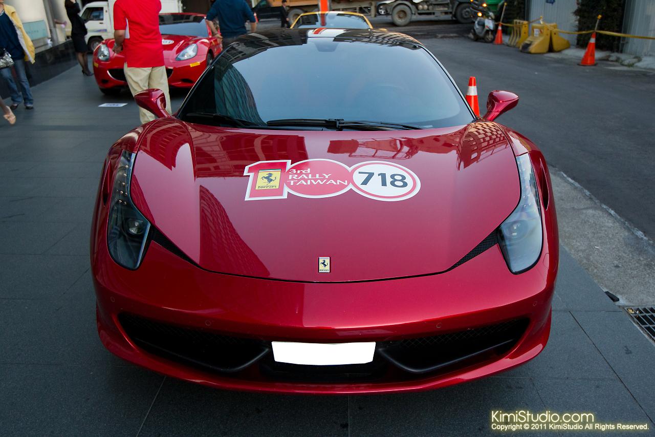 2011.10.28 Ferrari-077