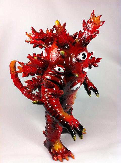 Qui s'intéresse au Kaiju? - Page 34 6608125971_21a8a57a0f_z