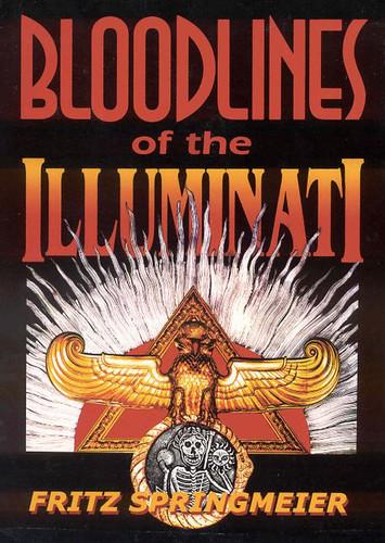Illuminati_Bloodlines_Fritz_Springmeier_01