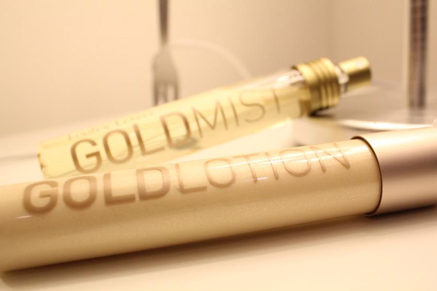 GOLD_mist_3