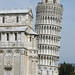 Leaning Tower 2 - Pisa, Italy