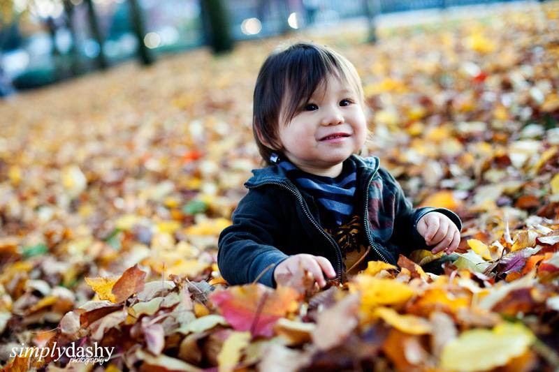 07_112_HanaSeanGriffin__v2_SanRamonPhotographer_CentralPark