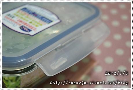 DSC04707.JPG