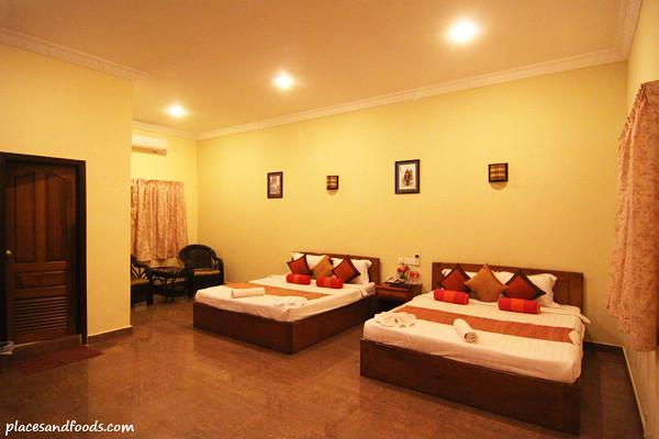 angkor spirit hotel3