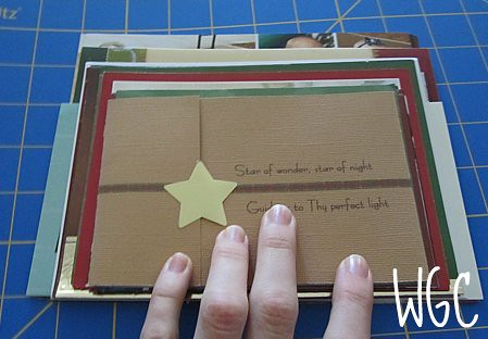 christmascardbook 001