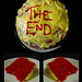 The End by regina dementes