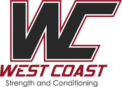 WC_Strength_Logo_Color2_jpeg(2)