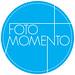 Fotomomento Logo