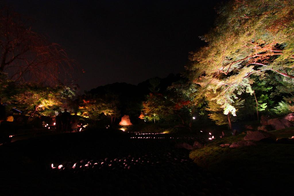 Kyoto Arashiyama tourist guide (6)