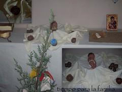 Altar Navidad 2011-2012