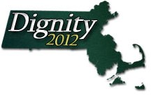 Dignity 2012