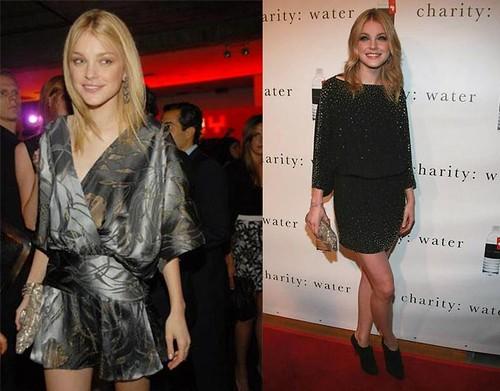 las-mejores-modelos-Jessica-Stam