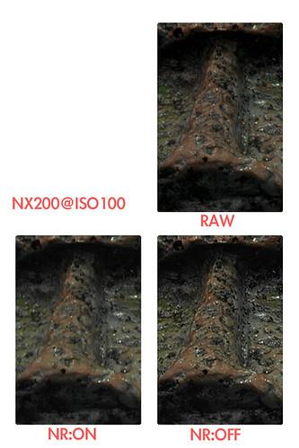 NX200_ISO_18