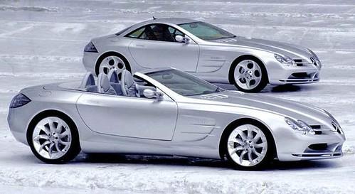 SLR-McLaren-cabrio