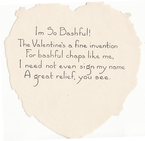 house valentine card-inside