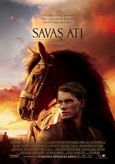 Savaş Atı - War Horse (2012)