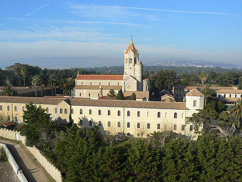 vue de la tour.jpg
