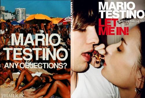 Mario-Testino-libros