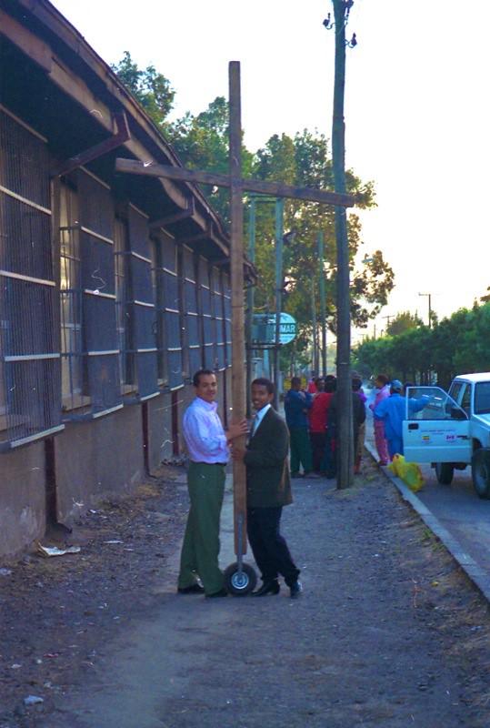 Ethiopia Image10
