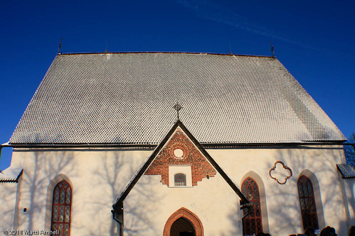 Winter_Porvoo_20120108_023 by Brin d'Acier