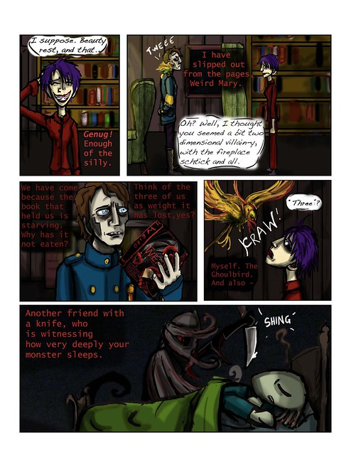 WeirdPart8Revised_Page_04