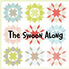 Swoon Along button