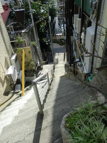 20120108熱海旅行-062