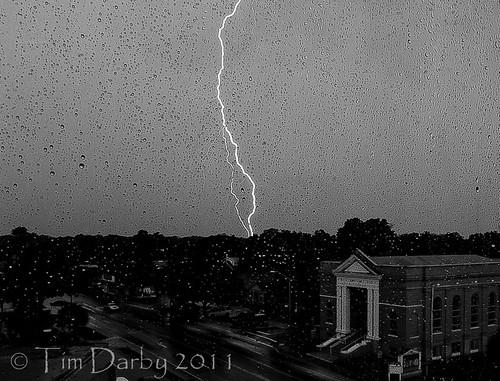 2011-06-30 - Storm-107-2
