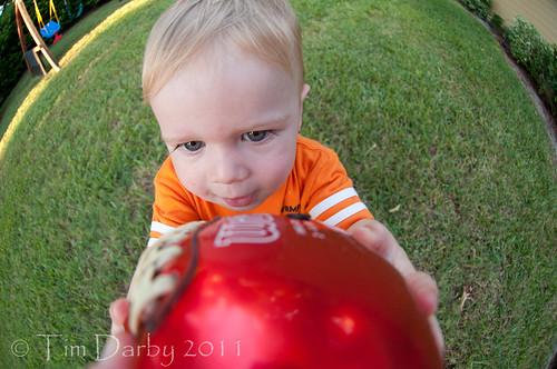 2010-10-05 - Riley Fisheye-310