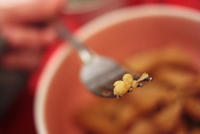 What causes cauliflower warts? - Quora