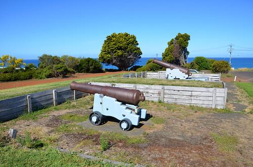 Portland Battery 01